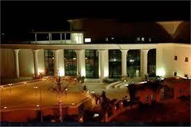 مكتبة مصر العامة بالأقصر
